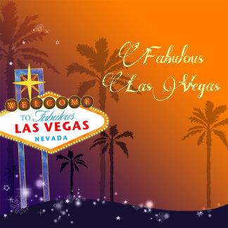 ♥ Fabulous Las Vegas