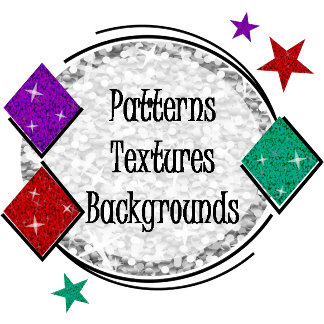 Patterns, Textures, Backgrounds