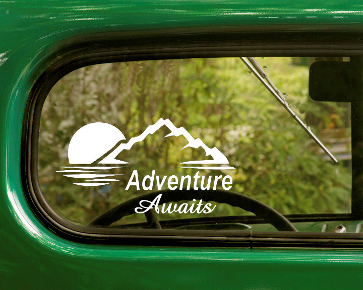 Nature And Adventure