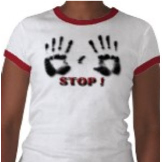 Shirts for Babys-Kids-Woman-Mens