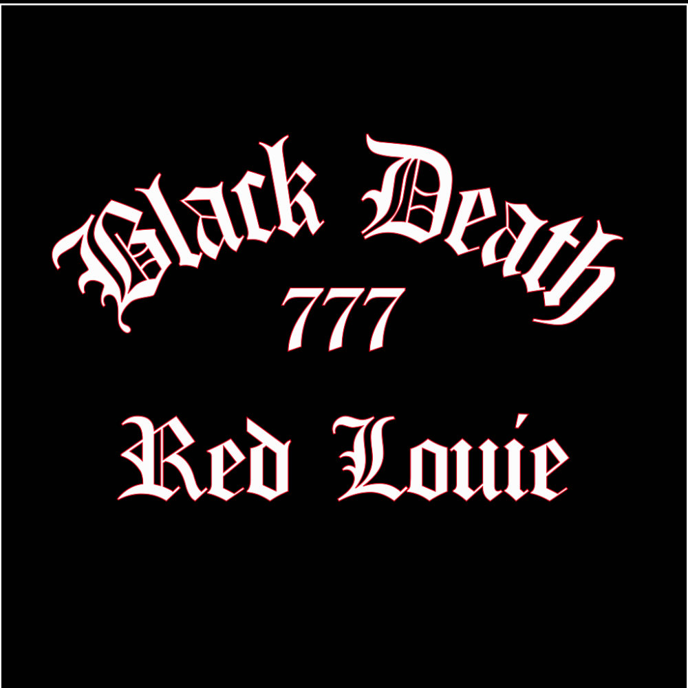 Red Louie