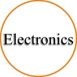Dept. Electronics