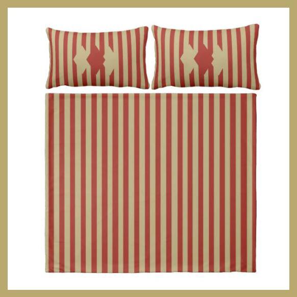 Bedding & Blankets