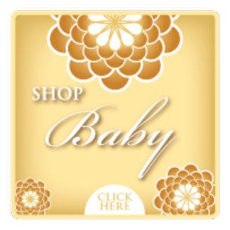 ::Baby Shop