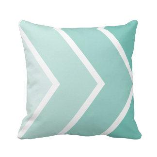 • pillows & poufs