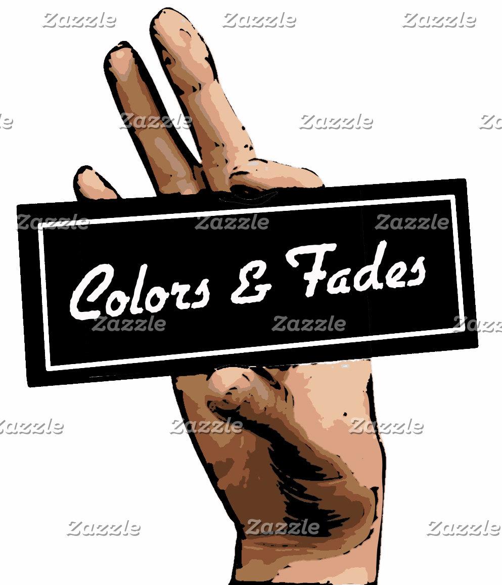 Colors & Fades