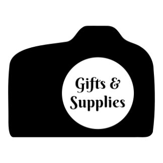 Gifts & Supplies