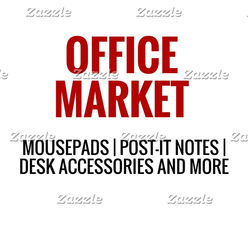 OFFICESHOP