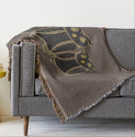 Decken /  Blanket