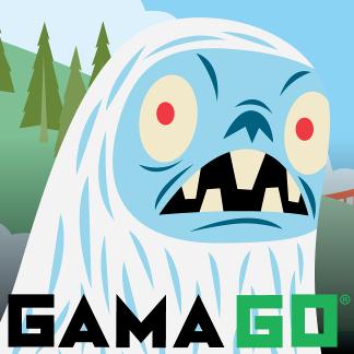 Gamago
