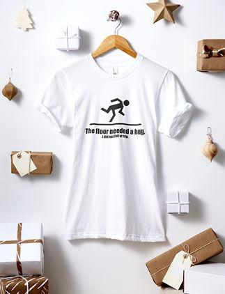 Lustige T-Shirts
