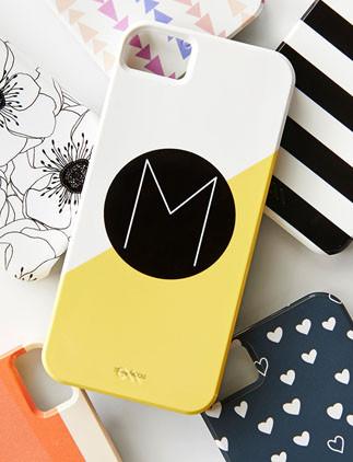 Stöber in unserer Riesenauswahl aus iPhone 5 Hüllen und suche nach Farben oder Lieblingsmotiven um Dein perfektes Design zu finden.