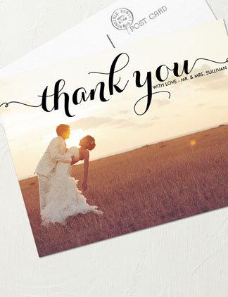 Suche nach Dankeskarten für jede Gelegenheit.