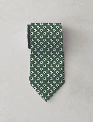 Krawatten auf Zazzle
