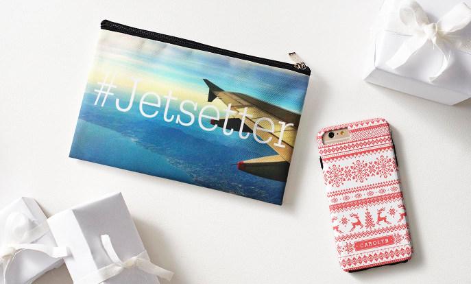 weihnachtsgeschenke geschenkideen f r weihnachten auf. Black Bedroom Furniture Sets. Home Design Ideas