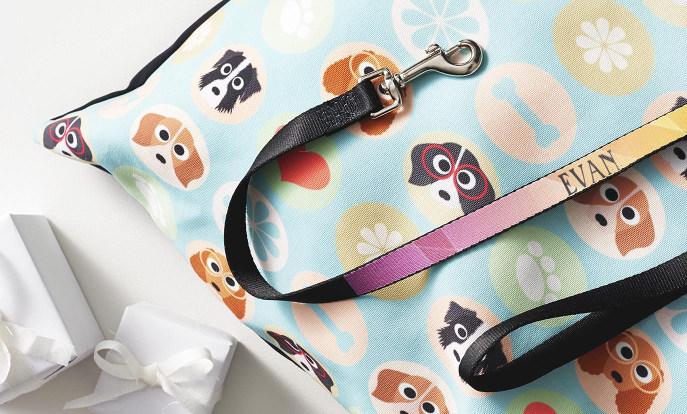 Geschenke für Tierliebhaber