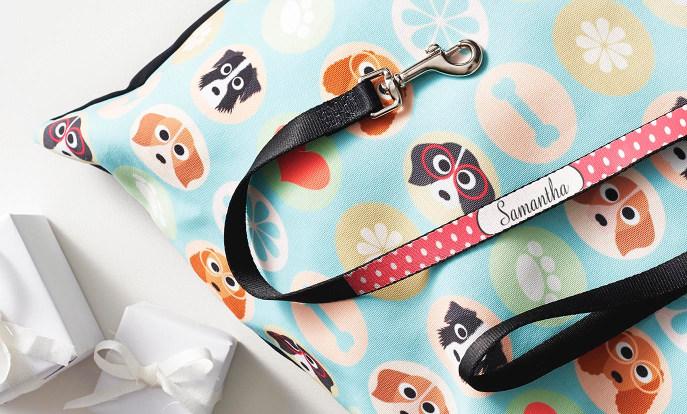 Geschenke mit Tiermotiven