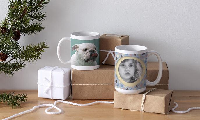 Gestalte kreative Geschenke für Oma & Opa, die ihren Vorlieben entsprechen. Großeltern verdienen persönliche Geschenke!