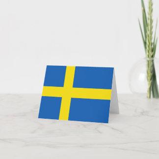 schweden farbe karten. Black Bedroom Furniture Sets. Home Design Ideas