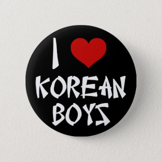 Geschenke für koreaner