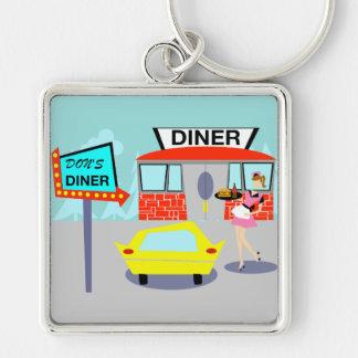 Restaurant modische accessoires for Accessoire de restaurant