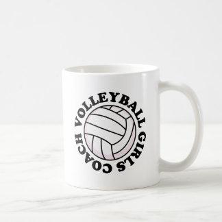 M dchen volleyball geschenke - Volleyball geschenke ...