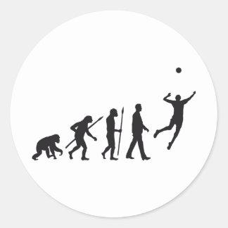 Evolution volleyball geschenke - Volleyball geschenke ...