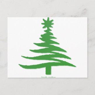 Moderne weihnachtsbaum schablone geschenke - Weihnachtsbaum schablone ...
