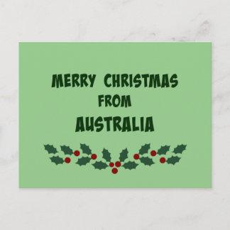 australien weihnachten geschenke. Black Bedroom Furniture Sets. Home Design Ideas