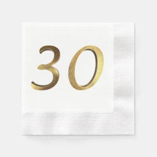 Hochzeitstag 30 geschenke - 30 hochzeitstag geschenke ...