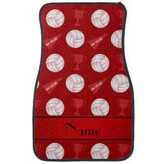Personalisierter volleyball geschenke - Volleyball geschenke ...