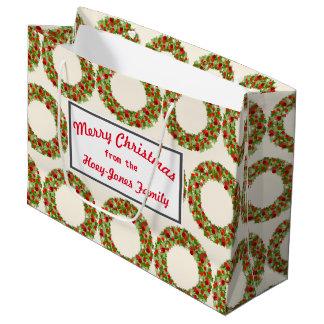 f nfzigerjahre weihnachten geschenke. Black Bedroom Furniture Sets. Home Design Ideas