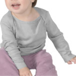 <p>Das Luxus-Langarmshirt für jedes Baby. Einlaufvorbehandelt, 100 % super-weiche Baumwolle. 1x1-Baby Ripp-Strick. Praktischer Halsausschnitt macht das Anziehen leichter. Hergestellt von Bella. Importware.</p>