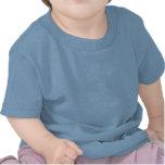 <p>In diesem T-Shirt sieht jedes Baby einfach bezaubernd aus. 100 % Baumwoll-Jersey. Kurzärmelig, gesäumte Unterseite.  Importware.</p>