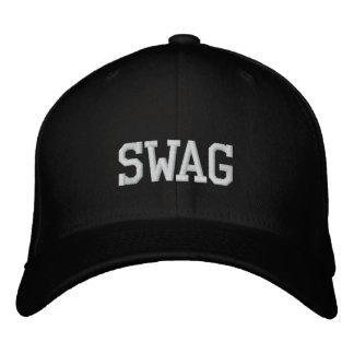 SWAG Kappe Besticktes Cap