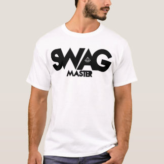SWAG Meister T-Shirt