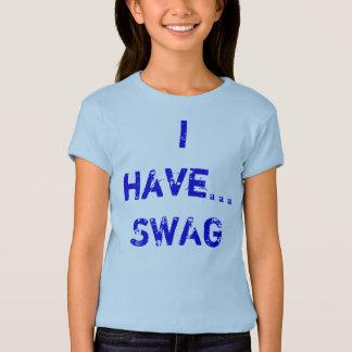 SWAG T - Shirt