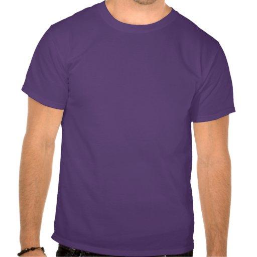 Swag Tshirts
