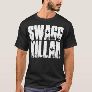 Swagg Killah T/shirt T-Shirt