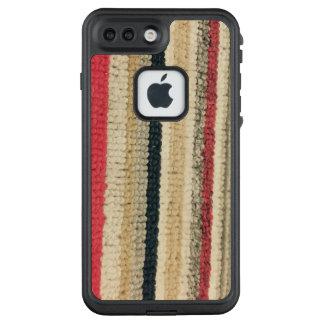 Sweather von Apple iPhone 7 Plus LifeProof FRÄ' iPhone 8 Plus/7 Plus Hülle