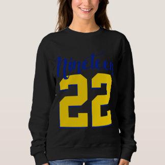 Sweatshirt 1922