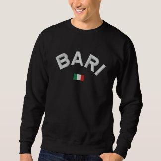 Sweatshirt Baris Italien - Bari Italien