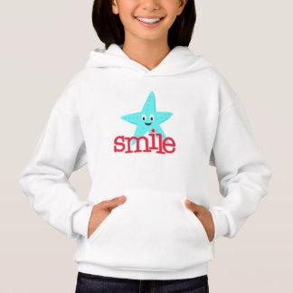 Sweatshirt Hanes ComfortBlend SMILE Von