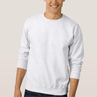 Sweatshirt linker Seite 50.