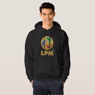 Sweatshirt LPM
