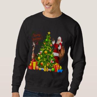 Sweatshirt Michaels DeVinci