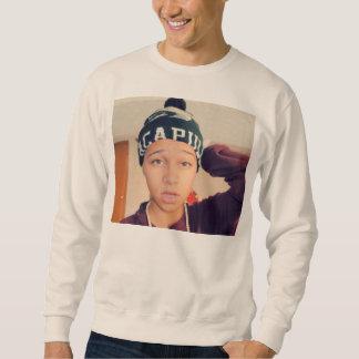 Sweatshirt zufällig träumen