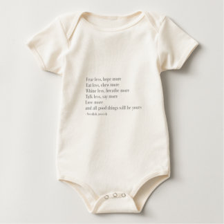 swedish-proverb-bod-gray.png baby strampler
