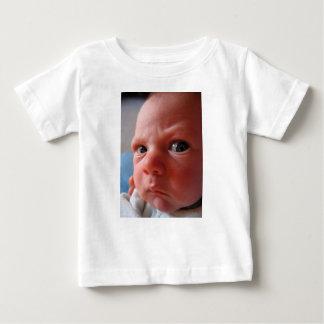 Sweet Baby Baby T-shirt