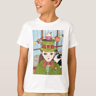 sweet Dublin T-Shirt